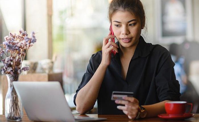 Việt Nam thời đại số: Chăm sóc khách hàng bằng dịch vụ đàm thoại thông minh