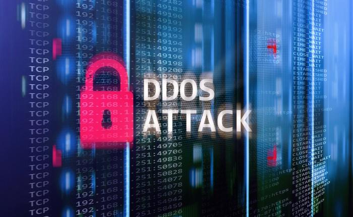"""Làm gì để đương đầu với cuộc tấn công DDoS – """"cơn ác mộng"""" của doanh nghiệp Việt"""