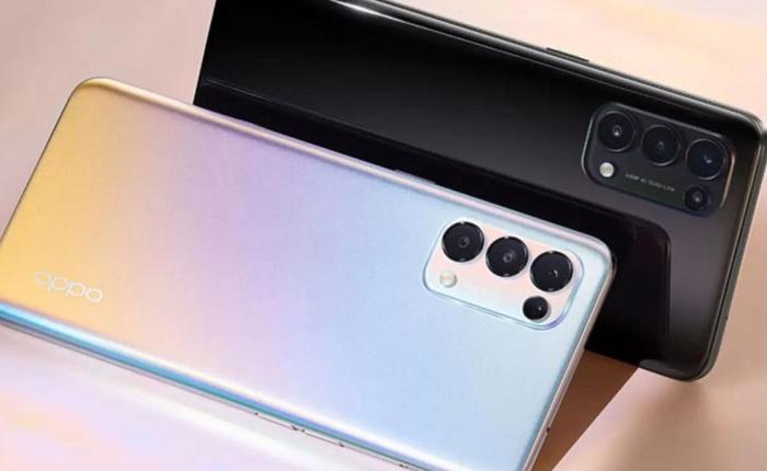 Gợi ý 5 smartphone sở hữu camera chụp ảnh bao đẹp ở phân khúc giá mua từ 3 triệu!
