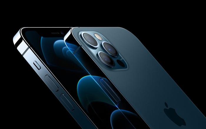 Lo sợ iPhone 12 cạn pin vì 5G, Apple buộc phải dùng 'chiêu trò' này để kéo dài thời lượng sử dụng