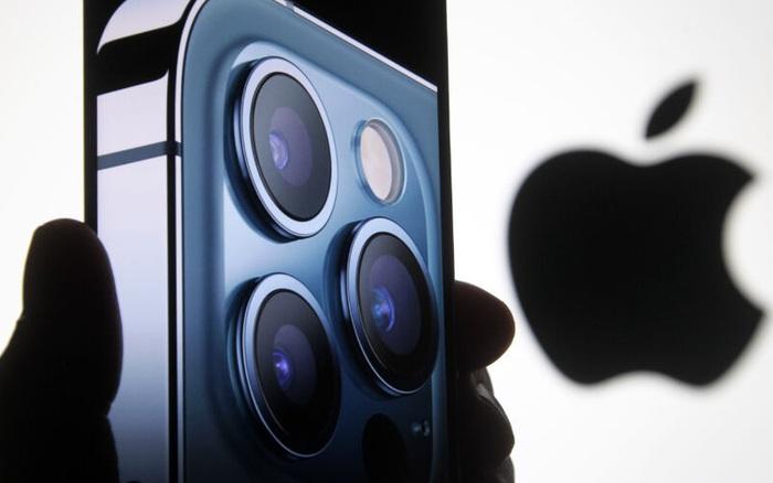 Công nghệ lidar từng có giá đến 75.000 USD, đây là cách Apple đã