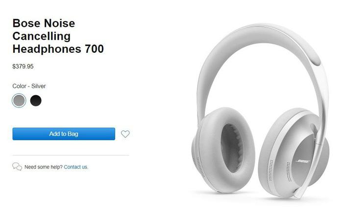 Apple âm thầm ngừng bán tai nghe và loa của Bose, Sonos, Logitech