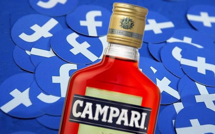 Tin tặc ransomware tạo quảng cáo trên Facebook để nhắc nạn nhân thanh toán