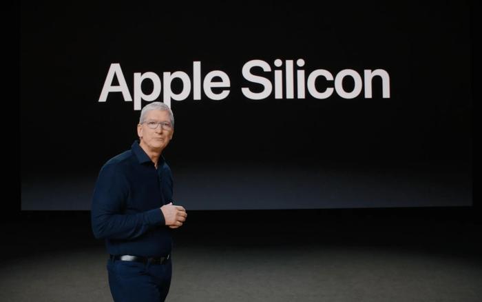 Apple sẽ ra mắt thêm rất nhiều máy tính Mac chạy chip ARM: iMac thiết kế mới, MacBook Pro mới và Mac Pro mới