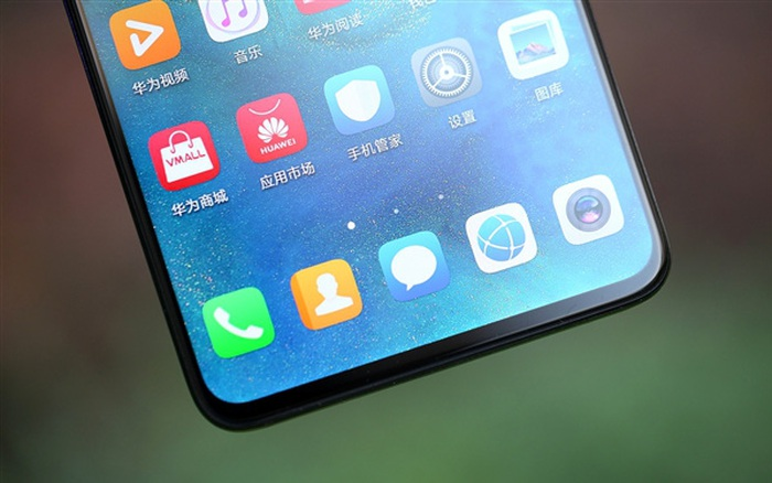 Chặn cài đặt ứng dụng thủ công trên smartphone dùng chip Kirin: Google muốn bóp chết Huawei?