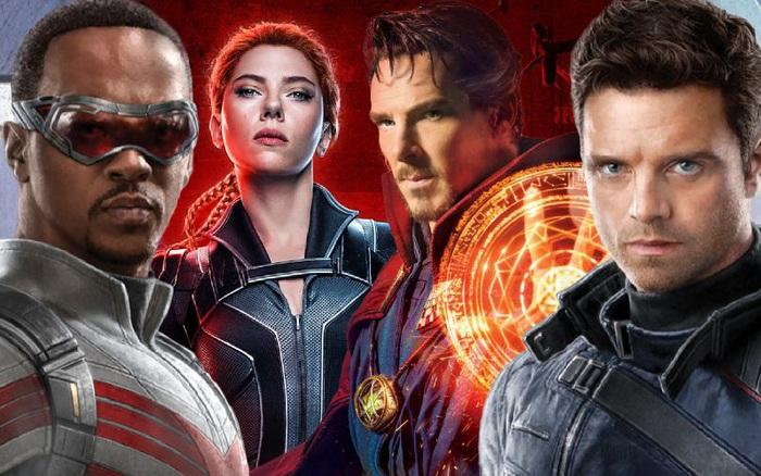 Dự đoán về Phase 4: Avengers 5 sẽ được Marvel thay đổi như thế nào?