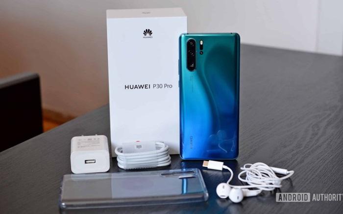 Sau Apple và Samsung, sẽ đến lượt Huawei loại bỏ củ sạc bán kèm với các thiết bị của mình