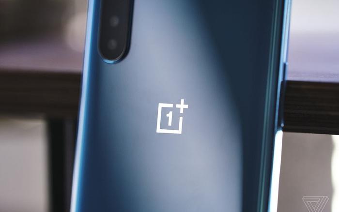 OnePlus xác nhận sẽ ra mắt chiếc smartwatch đầu tiên của mình vào đầu năm 2021 - bongda24h