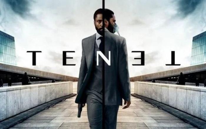 """Trailer thứ 2 của TENET lên sóng: Christopher Nolan tiếp tục hack não khán giả với thuyết """"đảo ngược thời..."""