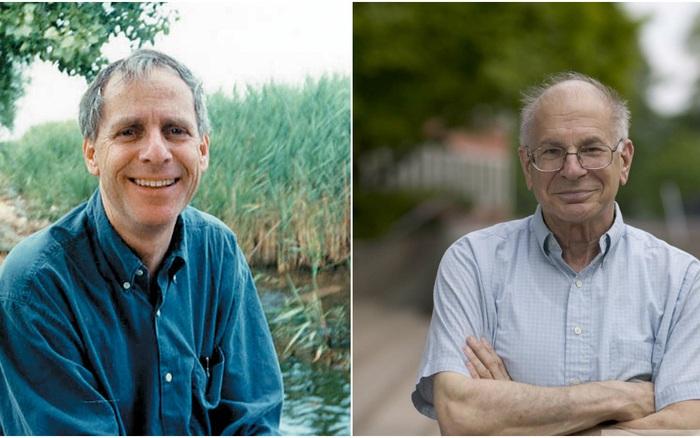 Chẳng mấy ai để ý đến hiệu ứng tâm lý này khi mua sắm, nhưng 2 nhà khoa học đã đoạt giải Nobel nhờ phát...