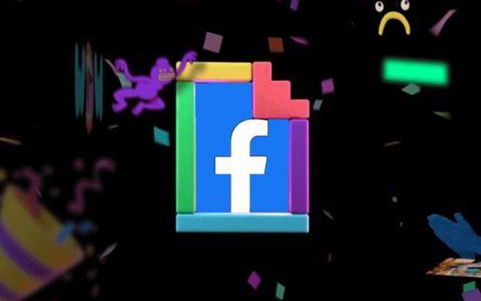 Anh điều tra vụ Facebook mua Giphy