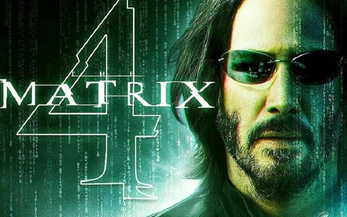 Hàng loạt bom tấn của Warner Bros. tiếp tục bị trì hoãn vì Covid-19, riêng The Matrix 4 buộc phải lùi lịch...