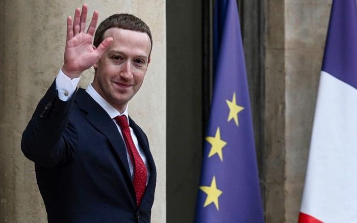9 sự thật cho thấy CEO Mark Zuckerberg giàu cỡ nào