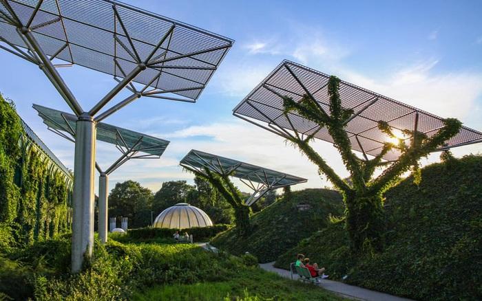 Cứ đặt gìn giữ môi trường tự nhiên lên đầu, những nỗ lực phục hồi kinh tế từ giờ tới 2030 sẽ có giá trị 10...