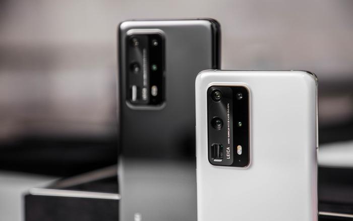 """Tại sao kích thước cảm biến camera trên smartphone lại quan trọng hơn số """"chấm""""?"""