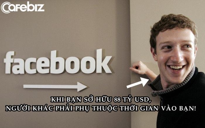 Bill Gates đeo đồng hồ 70 USD, Mark Zuckerberg thậm chí còn chẳng có: Vì sao nhiều tỷ phú đeo đồng hồ bình...