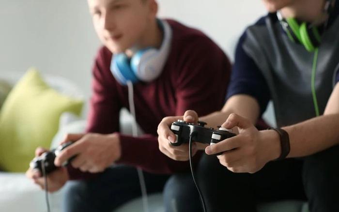 Hơn 3/4 dân số Mỹ chọn ở nhà chơi game trong thời kỳ dịch bệnh Covid-19