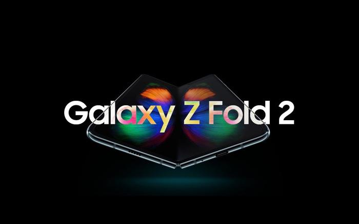 """Sẽ không có Galaxy Fold 2 mà thay vào đó là """"Galaxy Z Fold 2""""?"""