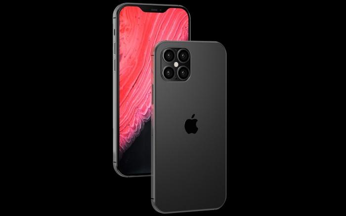 IPhone bị hoãn: Tin xấu cho fan, Tin quá tốt cho Apple và Phố Wall