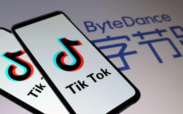 Trung Quốc bất ngờ muốn ngăn chặn thương vụ TikTok, gọi Mỹ là kẻ