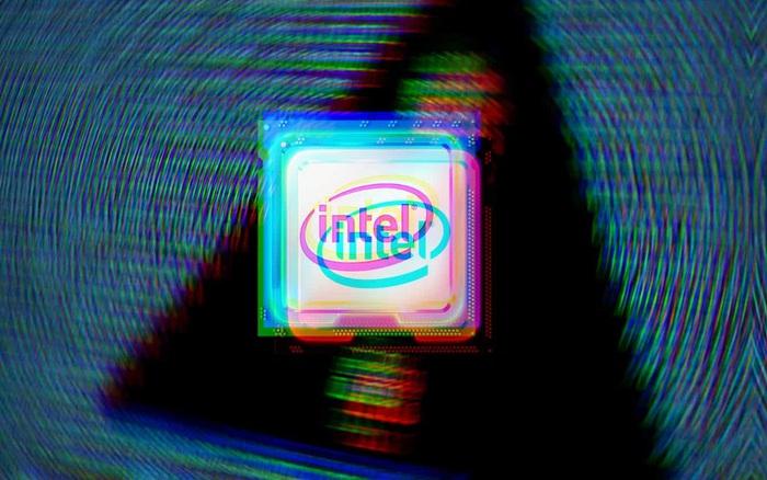 Intel bị hacker viếng thăm, 20GB mã nguồn và tài liệu tuyệt mật về chip bị rò rỉ trên internet - xs chủ nhật