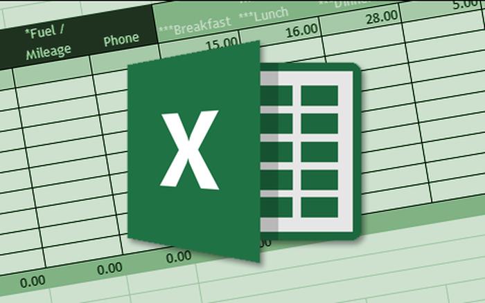Những phím tắt giúp điều hướng nhanh khi chỉnh sửa dữ liệu trong Microsoft Excel
