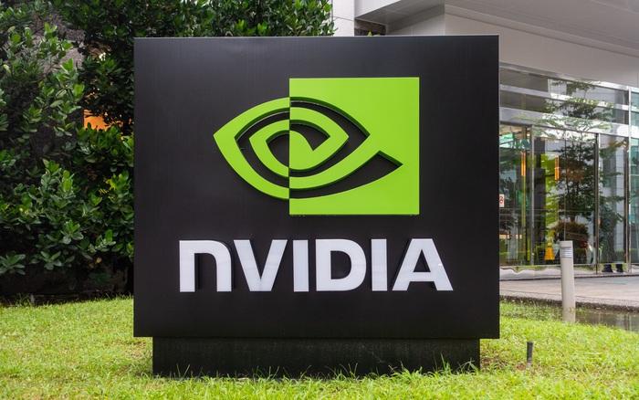 Nvidia sẽ là người mua lại ARM với giá 40 tỷ USD
