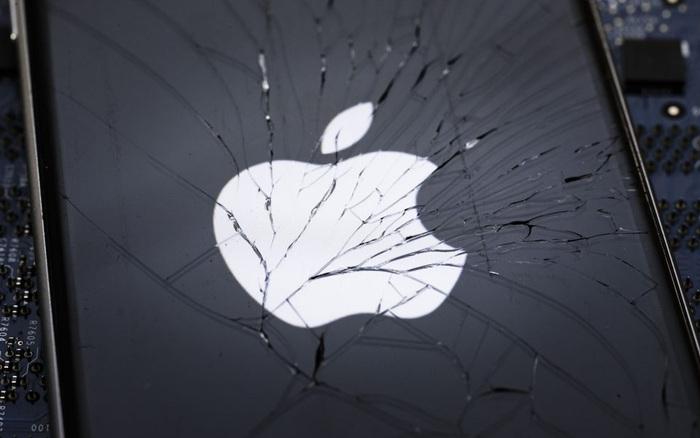 Ra mắt iOS 14 sớm hơn thường lệ, Apple vừa