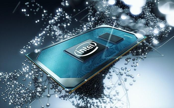 Đọ sức Intel Gen 11th và AMD 7nm, lần đầu tiên Intel chiến thắng về hiệu năng chip đồ họa tích hợp