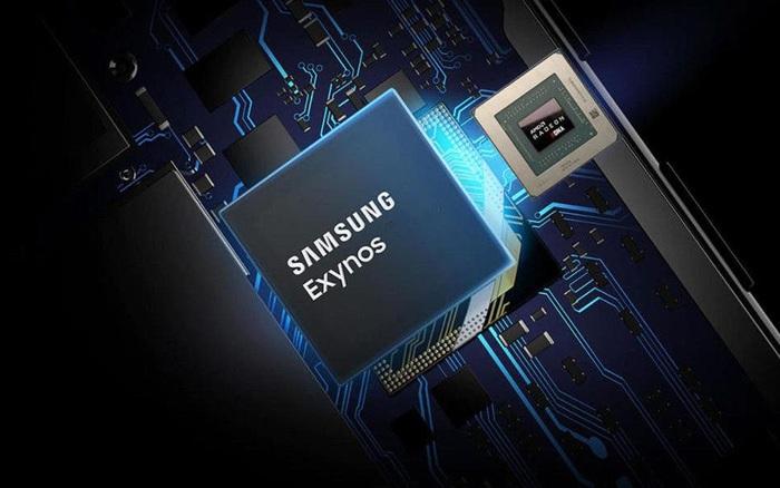 Chip xử lý Exynos 1000 của Samsung có thể sẽ mạnh hơn cả Snapdragon 875 - kết quả xổ số phú yên