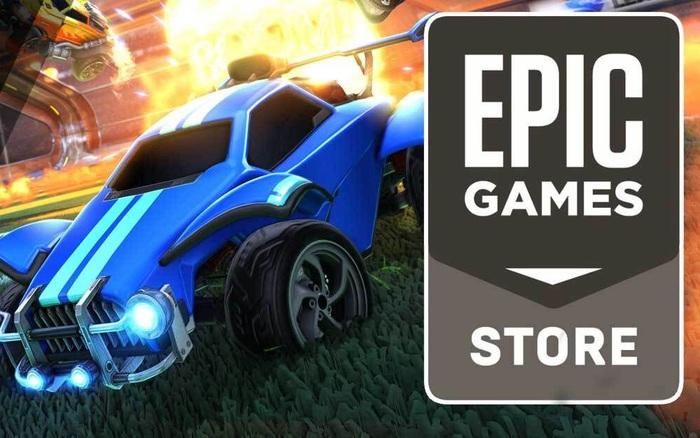 Epic tặng 10 USD khi nhận game free