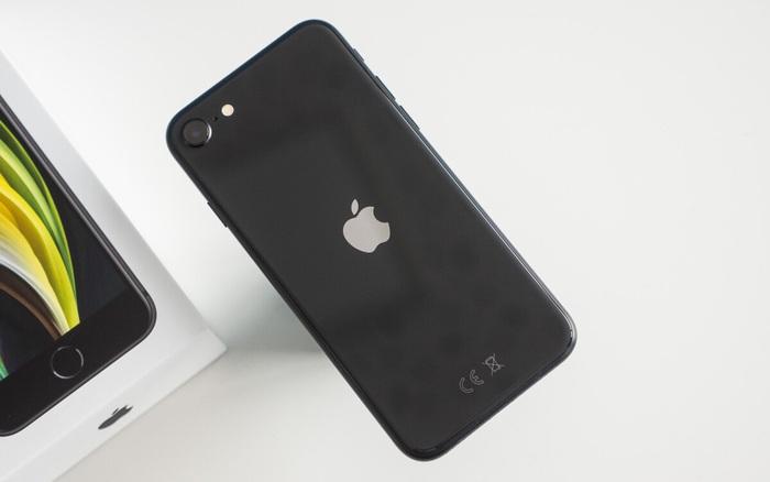 Apple đang phát triển chip tầm trung mang tên B14, có thể được trang bị cho iPhone SE 2