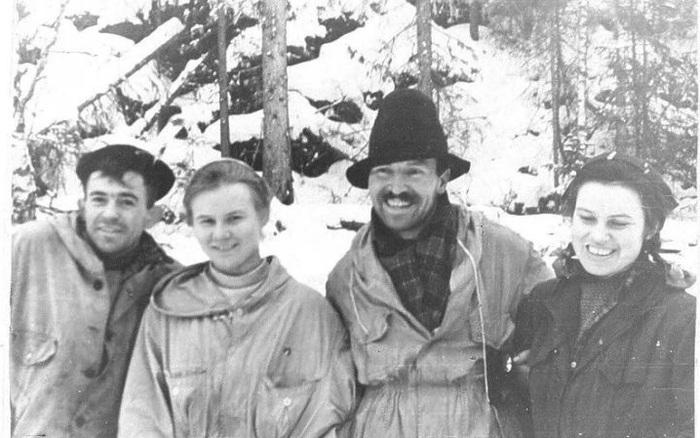 Sự kiện đèo Dyatlov: Tai nạn leo núi kỳ lạ nhất trong lịch sử nhân loại (Phần 8 - Phần cuối) - xổ số ngày 07122019