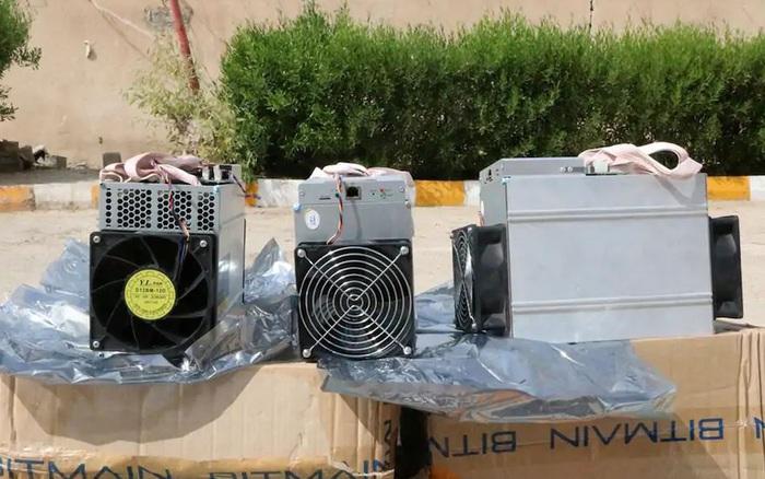 Bị mất điện hàng loạt, chính phủ Iran quay sang đổ lỗi cho việc khai thác bitcoin