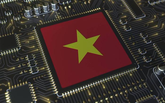 Intel đầu tư thêm gần 500 triệu USD vào Việt Nam, mở rộng sản xuất chip và sản phẩm 5G - mega 655