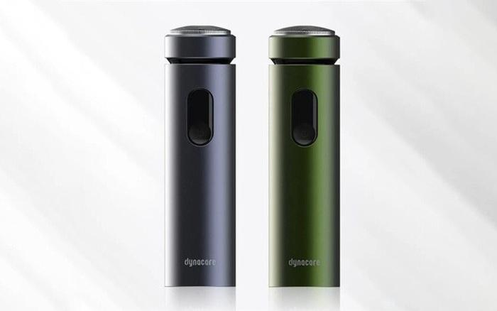 Huawei ra mắt máy cạo râu: Đầu cắt 6 lưỡi, kháng nước, sạc cổng USB-C, giá 710.000 đồng