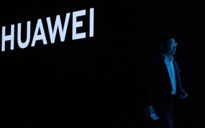 Năm năm trước còn thách thức Samsung và Apple, giờ đây Huawei bị đánh giá thấp hơn cả OPPO và Vivo