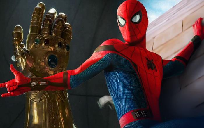 Những sai lầm ngớ ngẩn trong MCU mà đích thân Marvel Studios đã phải thừa nhận