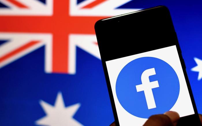 Đạt được thỏa thuận với chính phủ, Facebook sắp phục hồi chia sẻ tin tức tại Úc