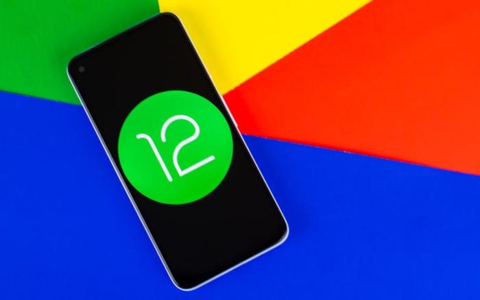 Android 12 bổ sung tính năng thú vị: Phản hồi xúc giác dựa trên âm thanh khi nghe nhạc, xem phim, chơi game - kết quả vietlott 18102019