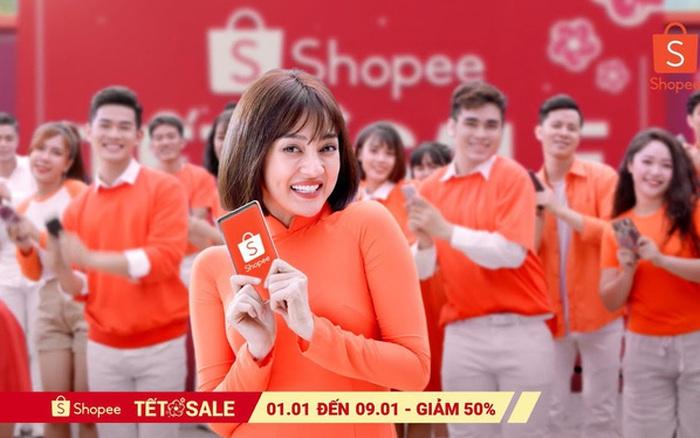 """Shopee bị phía Mỹ cáo buộc bán hàng giả với """"mức độ rất cao"""", không điều tra bên bán hàng và vi phạm bản quyền toàn cầu - giá vàng 9999 hôm nay 1011"""