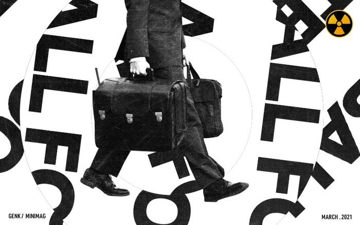 Giải mã bí ẩn về 'quả bóng hạt nhân' - Chiếc cặp theo chân các Tổng thống Mỹ đến bất cứ nơi đâu