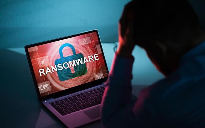 Đau đầu với cách hack mới của tin tặc: Đánh lừa Google để tăng SEO cho trang web phát tán mã độc