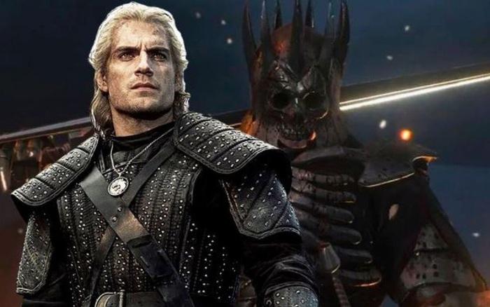 The Witcher mùa 2 chắc chắn ra mắt vào cuối năm nay,