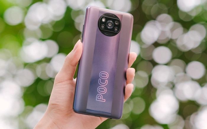 Trên tay và đánh giá nhanh POCO X3 Pro: Giá chỉ hơn 5 triệu nhưng có chip Snapdragon