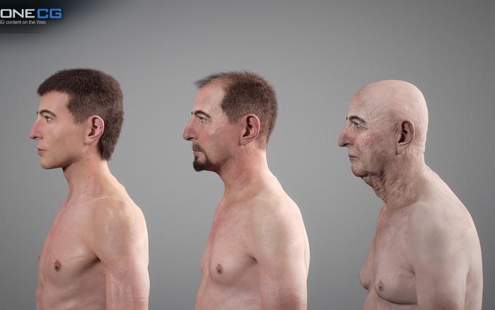 Khoa học có cách nào để làm chậm quá trình lão hóa lại hay không?