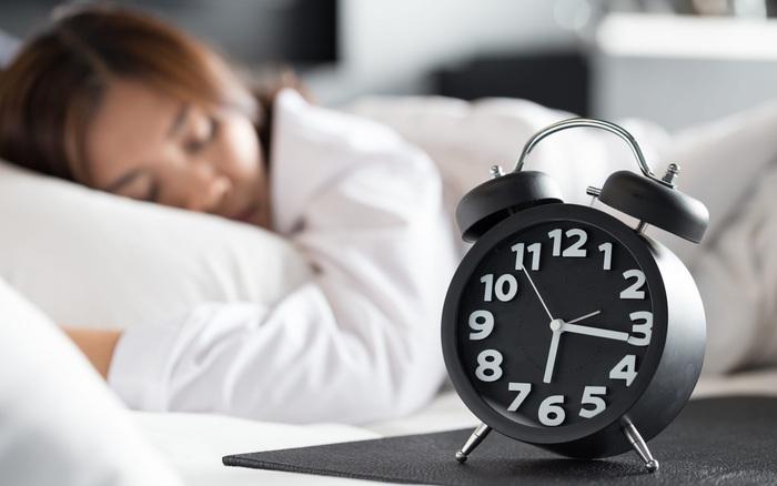 Ngủ quá nhiều có ảnh hưởng gì tới sức khoẻ không? Đây là những gì các nhà khoa học nghĩ