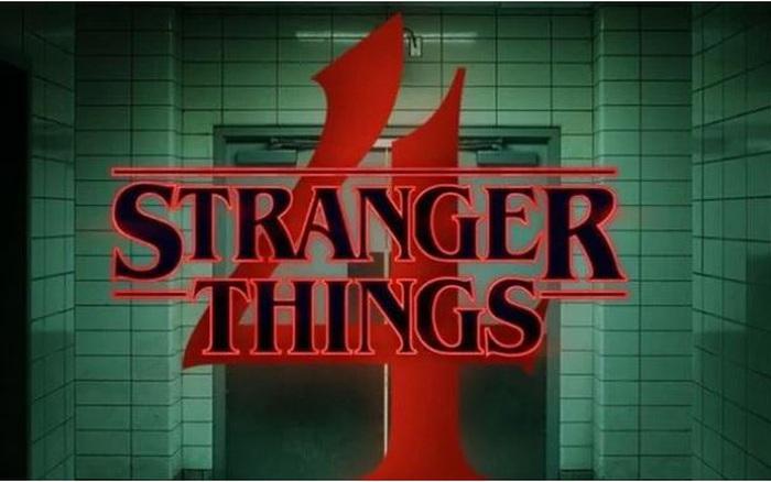 """Soi teaser mới nhất của Stranger Things: Phản diện mùa 1 trở lại, Eleven sắp được đoàn tụ với những """"anh chị em"""" bị thí nghiệm của mình?"""