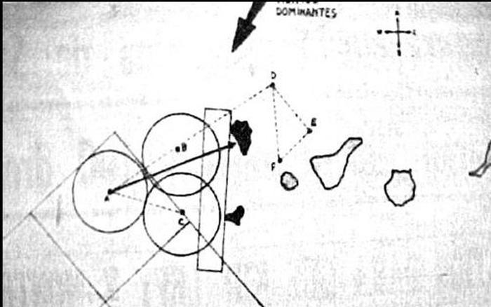 Bí ẩn con tàu Faust năm 1968 - Phần cuối: Những lời lý giải và những bí ẩn tồn tại tới ngày nay - mega 645