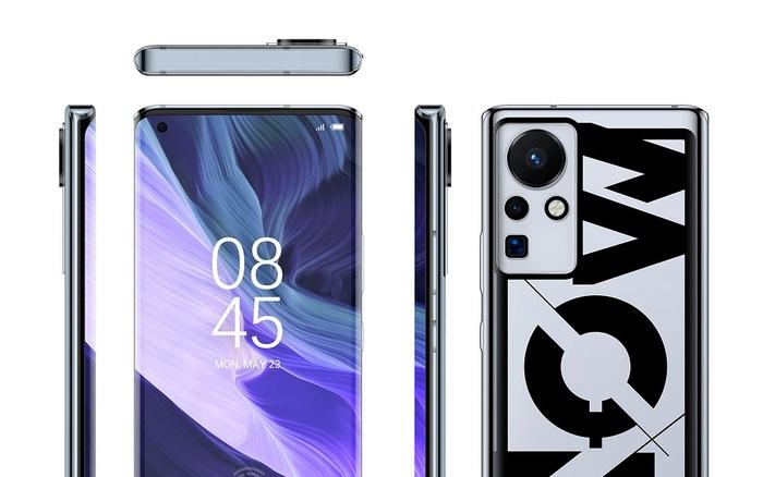 Không phải Xiaomi hay Vivo, đây mới là smartphone có sạc nhanh nhất thế giới - mega 645
